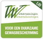 LedenlogoW&W2016_digitaal_mini